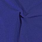 Micro Polaire Oekotex Bleu Marine
