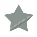 KAM Snaps T5 - Silver B131 - 20 STAR sets