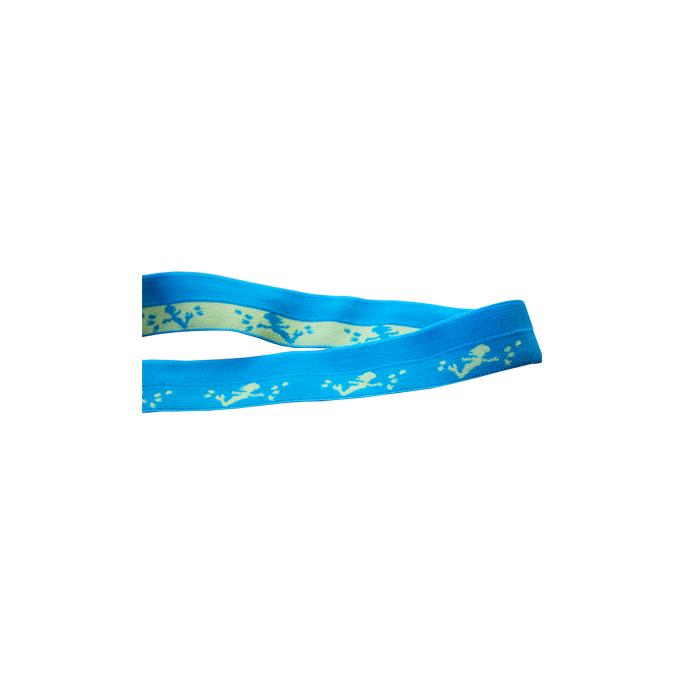 FOE 1 inch Print Mermaids (1m)