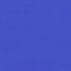 PUL USA Bleu Roi laize 150cm (par 10cm)
