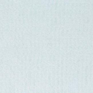 Feutrine Feuille A4 Blanc
