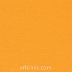 Felt Sheet A4 Light Orange