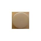 KAM Snaps Size 14 - Latte B42 - 20 sets
