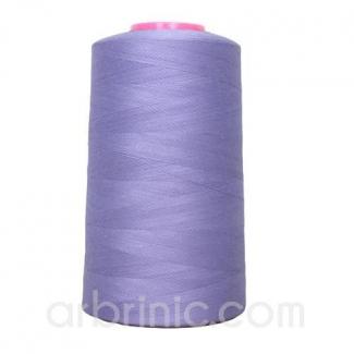 Cône fil polyester Parme (4573m)