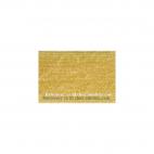 Fil polyester Mettler 200m Couleur n°0891 Chandelle