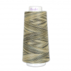 Maxilock swirls - Foresty Mint (2742m)