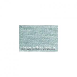 Fil polyester Mettler 200m Couleur n°0018 Eclat
