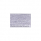 Mettler Polyester Sewing Thread (200m) Color #0027 Lavender