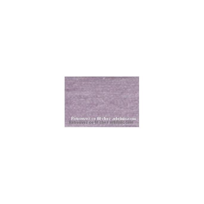 Mettler Polyester Sewing Thread (200m) Color #0035 Desert