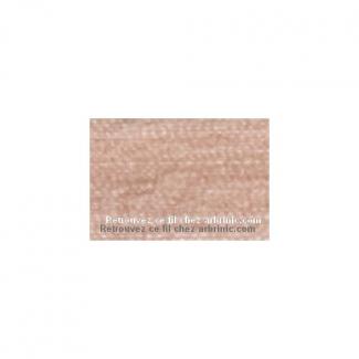 Fil polyester Mettler 200m Couleur n°0134 Etoile de Mer