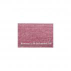 Fil polyester Mettler 200m Couleur n°0156 Rosé