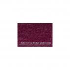 Fil polyester Mettler 200m Couleur n°0157 Sangria