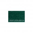 Fil polyester Mettler 200m Couleur n°0222 Vert