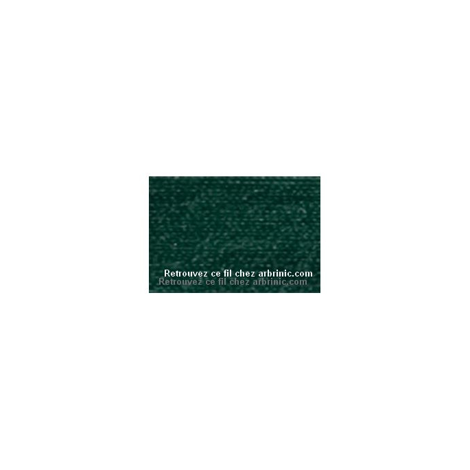 Mettler Polyester Sewing Thread (200m) Color #0240 Evergreen