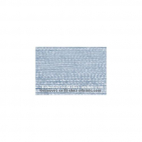 Fil polyester Mettler 200m Couleur n°0271 Gel d'Hiver