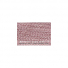Mettler Polyester Sewing Thread (200m) Color #0284 Teaberry