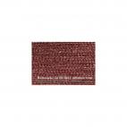 Fil polyester Mettler 200m Couleur n°0296 Rose Rouillé