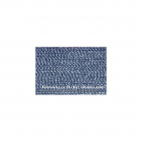 Fil polyester Mettler 200m Couleur n°0311 Ombre Bleue
