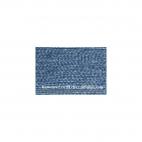 Fil polyester Mettler 200m Couleur n°0392 Lamentin