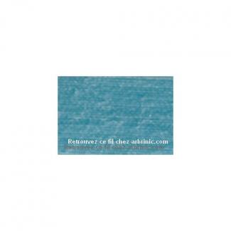 Fil polyester Mettler 200m Couleur n°0408 Aqua