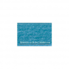 Fil polyester Mettler 200m Couleur n°0409 Turquoise
