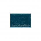 Fil polyester Mettler 200m Couleur n°0483 Turquoise Foncé