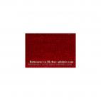 Fil polyester Mettler 200m Couleur n°0504 Rouge Pompier