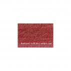 Fil polyester Mettler 200m Couleur n°0628 Fleur