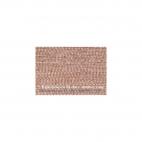 Fil polyester Mettler 200m Couleur n°0637 Rose Antique