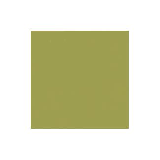 PUL USA Olive Green width 150cm (per 10cm)