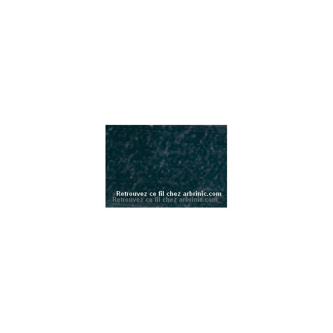 Mettler Polyester Sewing Thread (200m) Color #0763 Dark Greenish