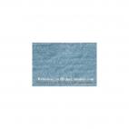 Fil polyester Mettler 200m Couleur n°0812 Brume Humide