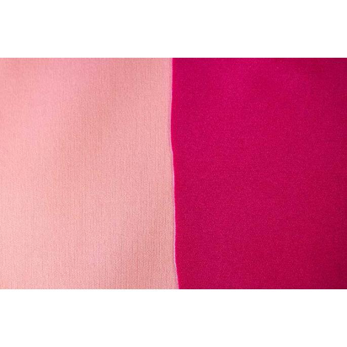 Pink sandwich PUL