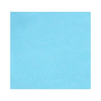 PUL USA Seaspray width 150cm (per 10cm)