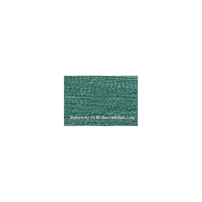 Mettler Polyester Sewing Thread (200m) Color #1030 Garden Moss