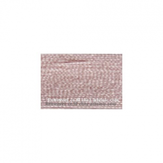 Mettler Polyester Sewing Thread (200m) Color #1063 Tea Rose