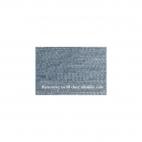 Fil polyester Mettler 200m Couleur n°1081 Pierre de Lune