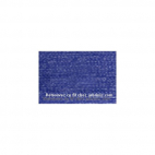 Fil polyester Mettler 200m Couleur n°1085 Crépuscule