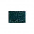 Fil polyester Mettler 200m Couleur n°1094 Vert Forêt