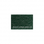 Fil polyester Mettler 200m Couleur n°1097 Vert Vif