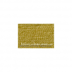 Fil polyester Mettler 200m Couleur n°1102 Ocre