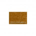 Fil polyester Mettler 200m Couleur n°1130 Palomino