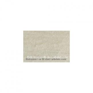 Fil polyester Mettler 200m Couleur n°1161 Lin