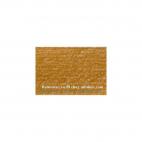 Fil polyester Mettler 200m Couleur n°1172 Abricot Sec