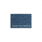 Fil polyester Mettler 200m Couleur n°1275 Ciel Orageux