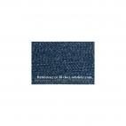 Fil polyester Mettler 200m Couleur n°1276 Port