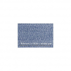 Mettler Polyester Sewing Thread (200m) Color #1363 Blue Thistle