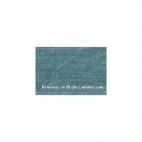 Fil polyester Mettler 200m Couleur n°1410 Sérénité