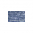 Mettler Polyester Sewing Thread (200m) Color #1470 Ocean Blue