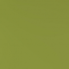 Velours cotton Oekotex Olive Green (by meter)